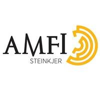 AMFI Steinkjer
