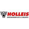 Holleis Snowmobiles & Quads