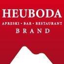 Heuboda Brand