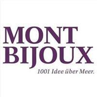 Mont Bijoux