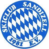 Skiclub Sandizell