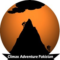 Climax Adventure Pakistan