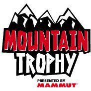 MountainTrophy