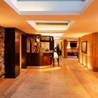 Hotel Kammerlander ****
