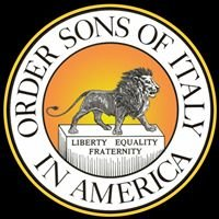 Order Sons of Italy in America Milwaukee