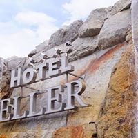 Hotel Eller