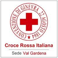 Croce Rossa Italiana - Sede della Val Gardena