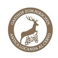 Gasthof zum Hirschen / Antica Locanda al Cervo