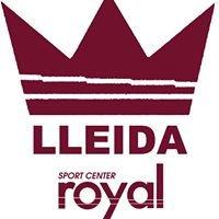 Royal Lleida