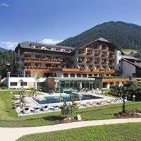 Hotel Kolmhof Bad Kleinkirchheim