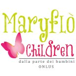 Maryflò Children Onlus