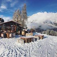 Ciuk Apres-Ski