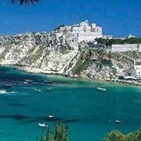 Gargano, FG, Puglia