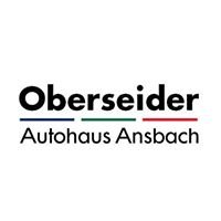 Autohaus Ansbach