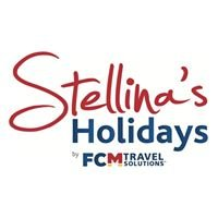 Stellina's Holidays - by FCM Travel