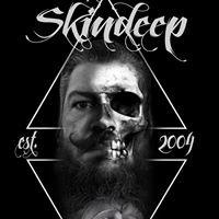 Skindeep Tattoo Piercing Fashion