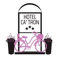 Hotel Cà Tron