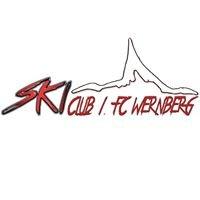 Skiclub 1. FC Wernberg