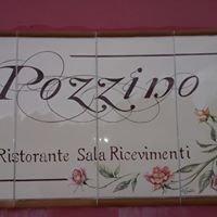 Pozzino
