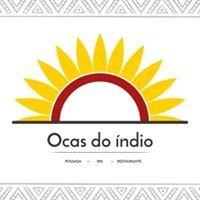 Ocas do Índio Pousada Restaurante e SPA