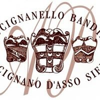 Lucignanello Bandini