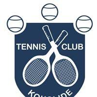 Tennisclub Koksijde