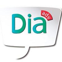 DIA adv