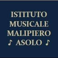 Istituto Musicale G. F. Malipiero