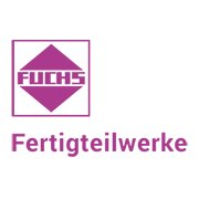 FUCHS Fertigteilwerke GmbH
