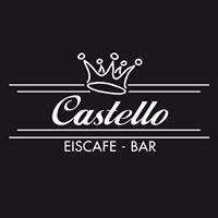 Eiscafe Castello