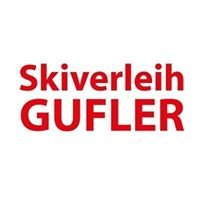 Skiverleih Gufler
