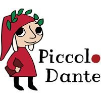 Piccolo Dante