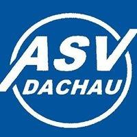 ASV Dachau e.V. - Sport- und Veranstaltungszentrum