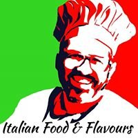 Food and Flavours