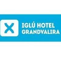 Hotel Iglú, Grandvalira