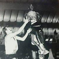 Valtellina Basket Circuit