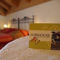 Agrihouse & Naturalmente