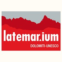 Latemarium - Dolomiti Unesco