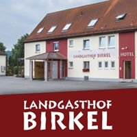 Landgasthof Birkel Lammelbach