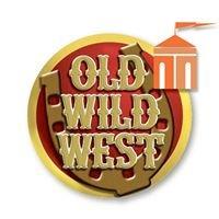 Old Wild West Trieste - Torri d'Europa