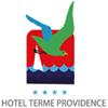 Hotel Terme Providence Ischia