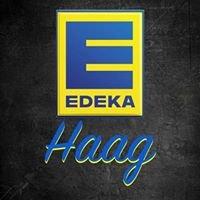 Edeka Haag