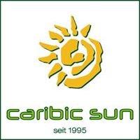 Caribic Sun Sonnenstudio Bad Reichenhall