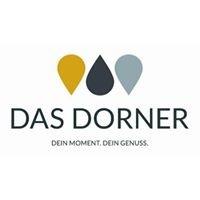 Das Dorner