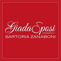 Sartoria Zanaboni - Giada Sposi
