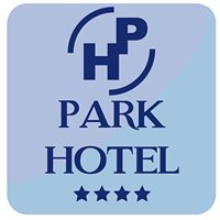 Park Hotel Cattolica