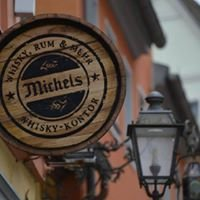 Michels Whisky Kontor