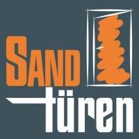 Sand Türen GmbH, Ornbau