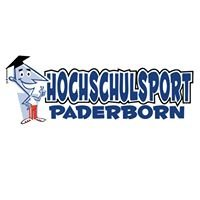 Hochschulsport Paderborn
