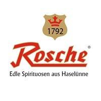 Edelkorn-Brennerei Jos. Rosche